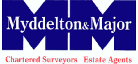 A picture for Myddelton-and-Major