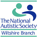 A picture for National-Autistic-Society-Wiltshire-Branch
