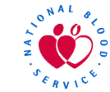 A picture for National-Blood-Service