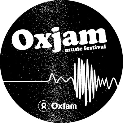 A picture for Oxjam-Wiltshire-2010