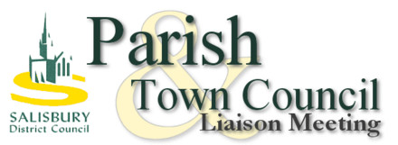 A picture for Parish-and-Town-Council-Liaison-Meeting