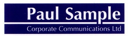 A picture for Paul-Sample-Corporate-Communications-Ltd