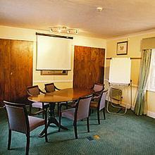 Conference Centre Salisbury image