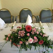 Wedding Reception Salisbury image
