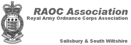 A picture for RAOC-Association