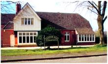 Image 1 for Radnor Hall