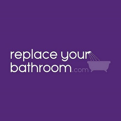 A picture for Replace Your Bathroom