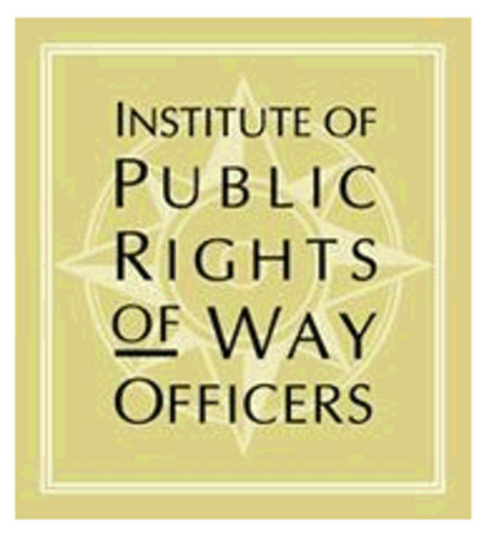 A picture for Rights-of-Way