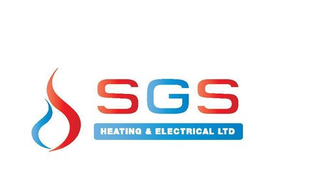 A picture for SGS Heating and Electrical Ltd