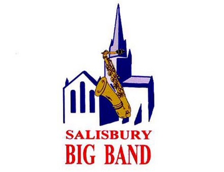 A picture for Salisbury-Big-Band