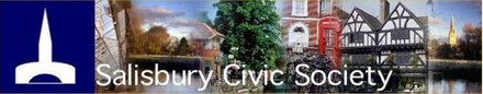 A picture for Salisbury-Civic-Society
