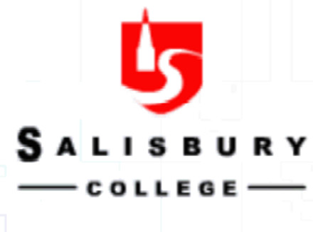 A picture for Salisbury-College