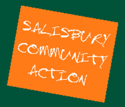 A picture for Salisbury-Council-for-Voluntary-Service