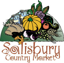 A picture for Salisbury-Country-Market