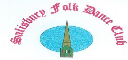 A picture for Salisbury-Folk-Dance-Club