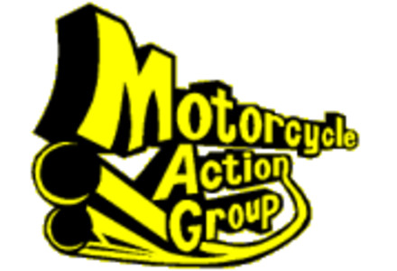 A picture for Salisbury-Motorcycle-Action-Group