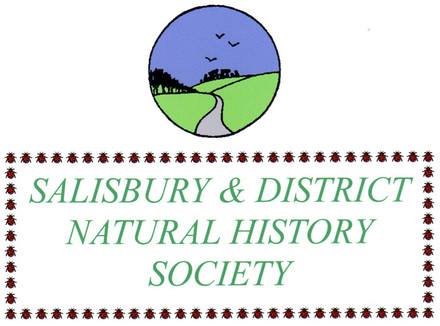 A picture for Salisbury-Natural-History-Society
