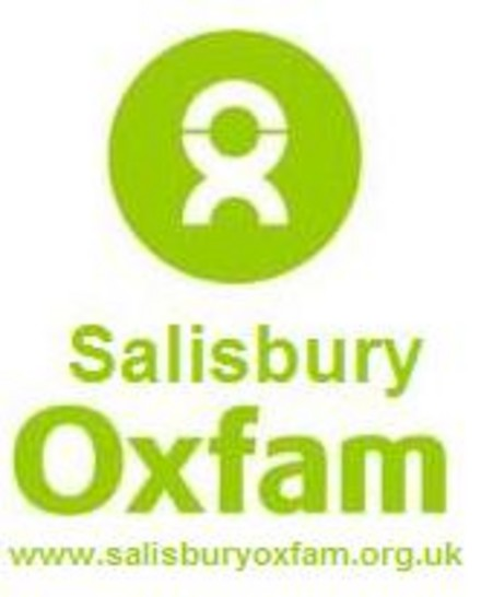 A picture for Salisbury-Oxfam