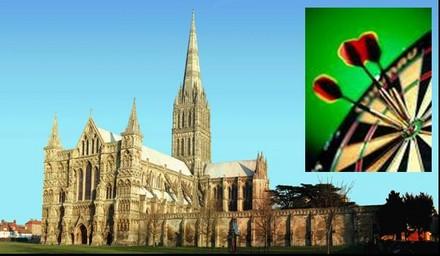 A picture for Salisbury-Premier-Darts-League