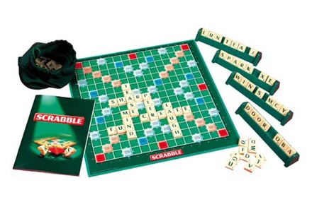 A picture for Salisbury-Scrabble-Club