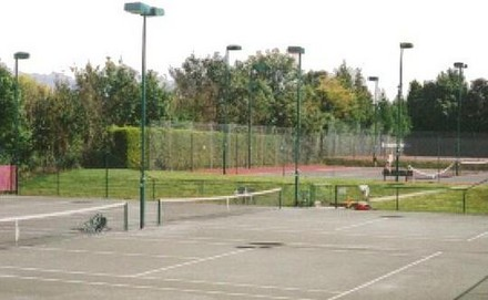 A picture for Salisbury-Tennis-Club