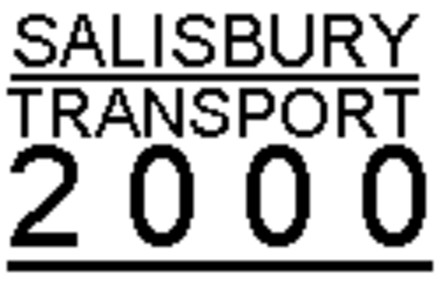 A picture for Salisbury-Transport-2000