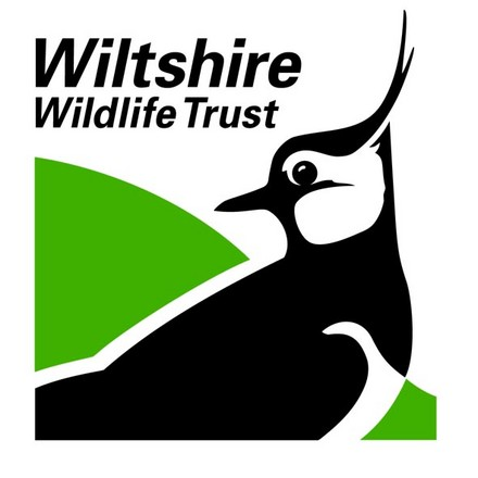 A picture for Salisbury-Wildlife-Project
