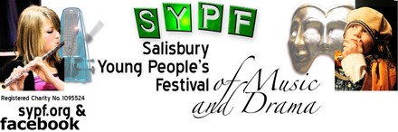A picture for Salisbury-Young-Peoples-Festival