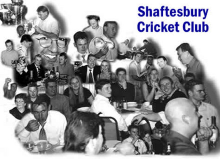 A picture for Shaftesburycc