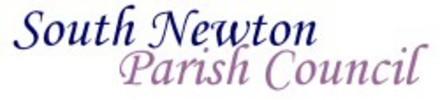 A picture for South-Newton-Parish-Council