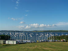 Image 1 for Mylor