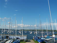 Image 2 for Mylor