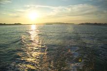 Image 1 for Studland Bay