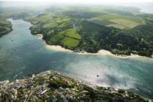 Image 1 for Salcombe