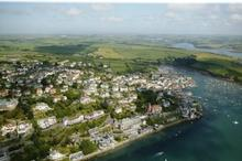 Image 2 for Salcombe