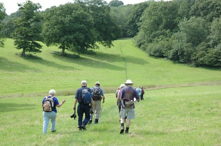 A picture for South-Wilts-Ramblers