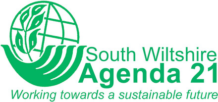 A picture for South-Wiltshire-Agenda-21
