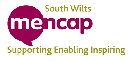 A picture for South-Wiltshire-Mencap