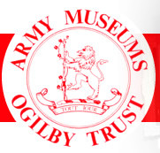 A picture for The-Army-Museums-Ogilby-Trust