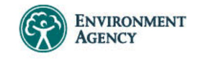 A picture for The-Environment-Agency