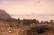 Click for a larger image of Severn Sea