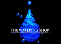 A picture for The-Watering-Shop
