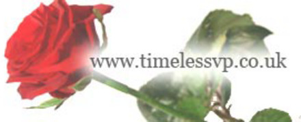 A picture for Timeless-Video-Productions