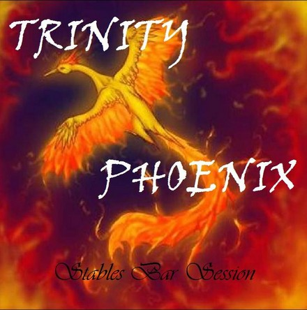 A picture for Trinity-Phoenix