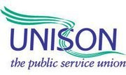 A picture for UNISON
