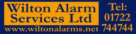 A picture for Wilton-Alarm-Services-Ltd