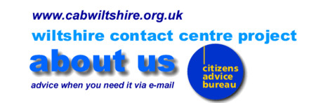 A picture for Wiltshire-Contact-Centre