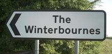 Image 1 for Whats On in The Winterbournes