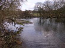 Image 1 for Flooding Risk