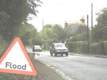 Image 2 for Flooding Risk